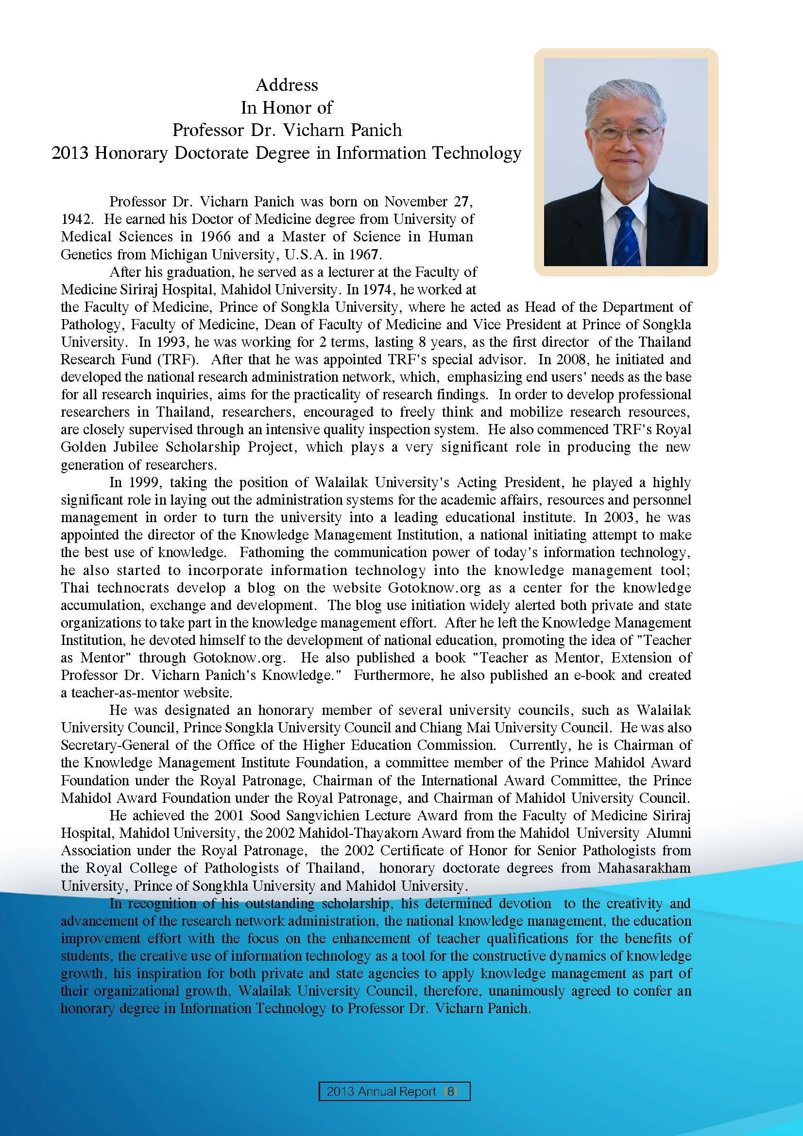รายงานประจำปี2013ภาษาอังกฤษ_Page_08