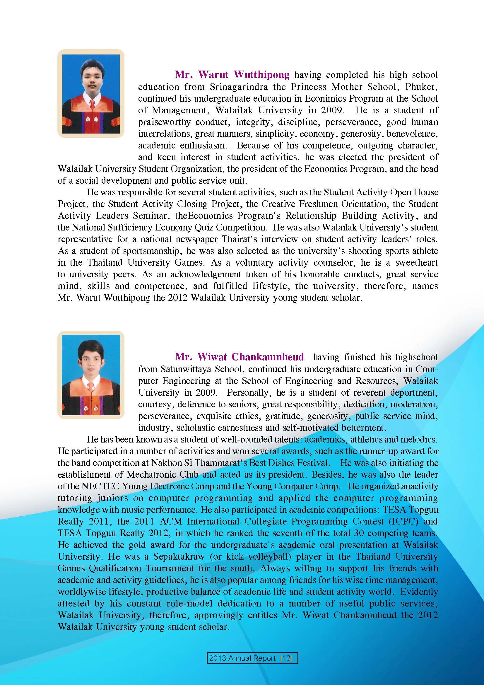 รายงานประจำปี2013ภาษาอังกฤษ_Page_13
