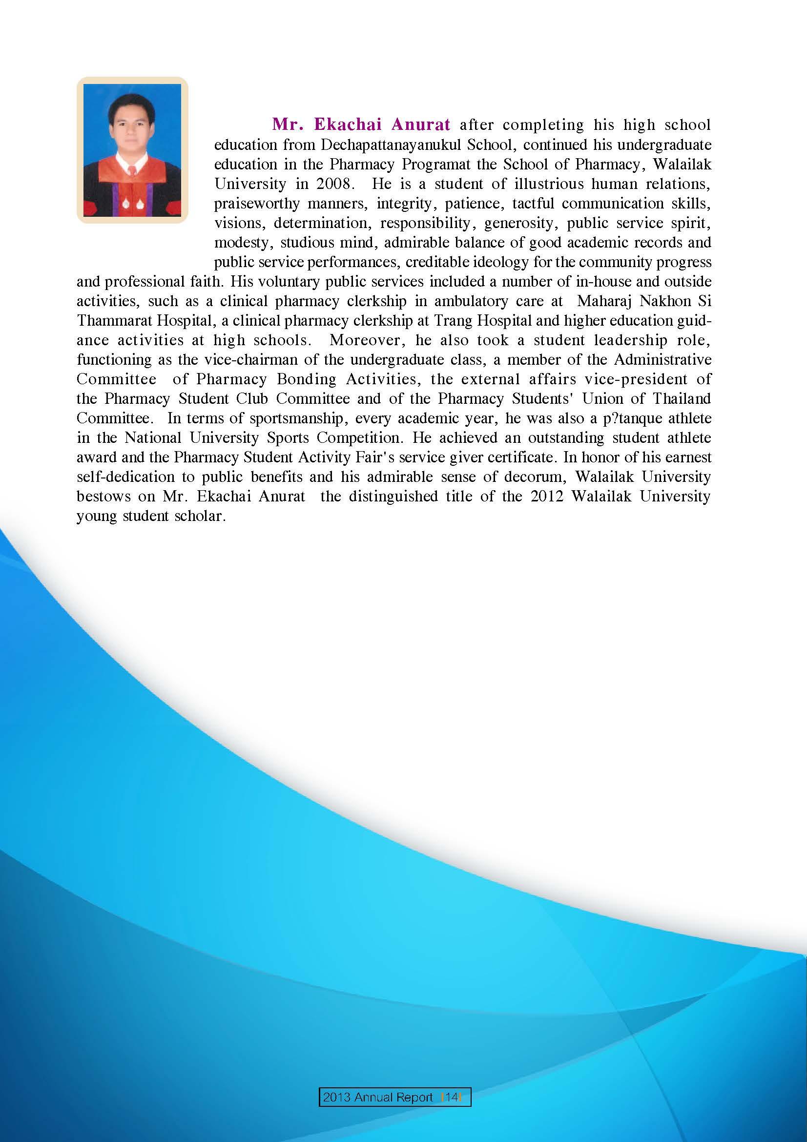 รายงานประจำปี2013ภาษาอังกฤษ_Page_14
