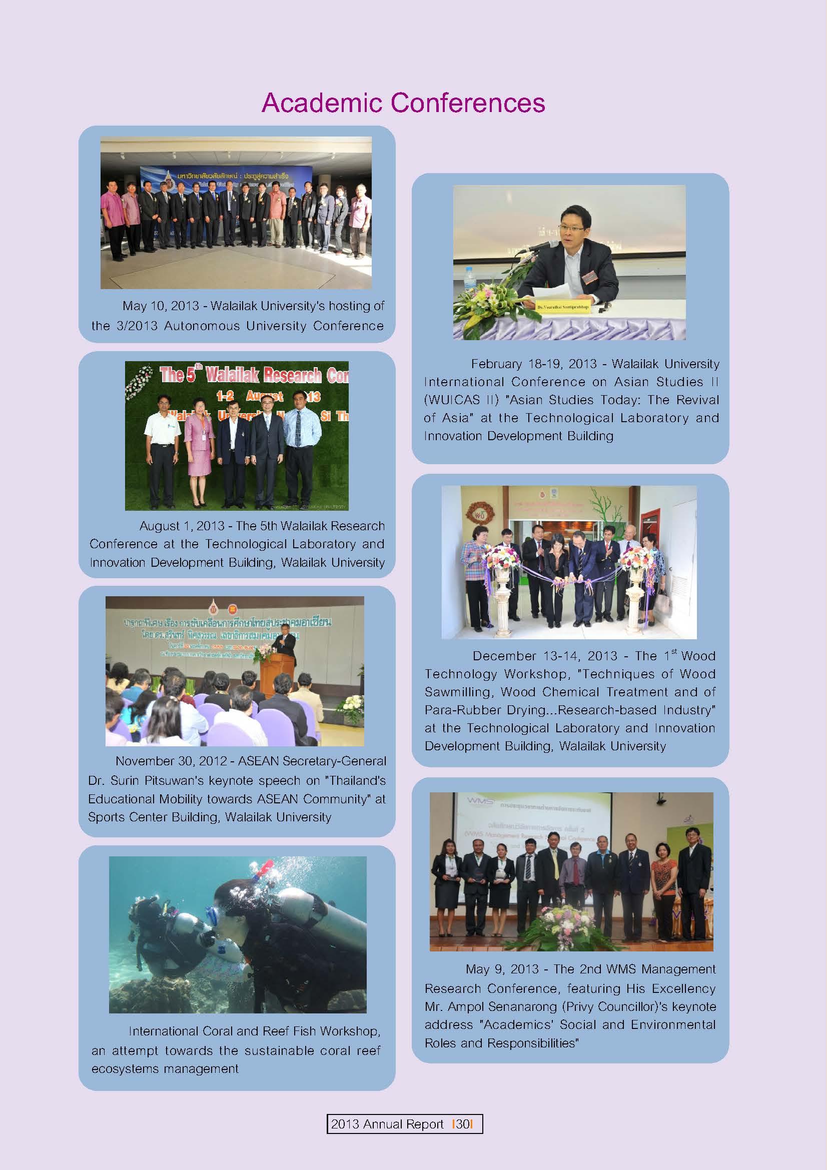 รายงานประจำปี2013ภาษาอังกฤษ_Page_30
