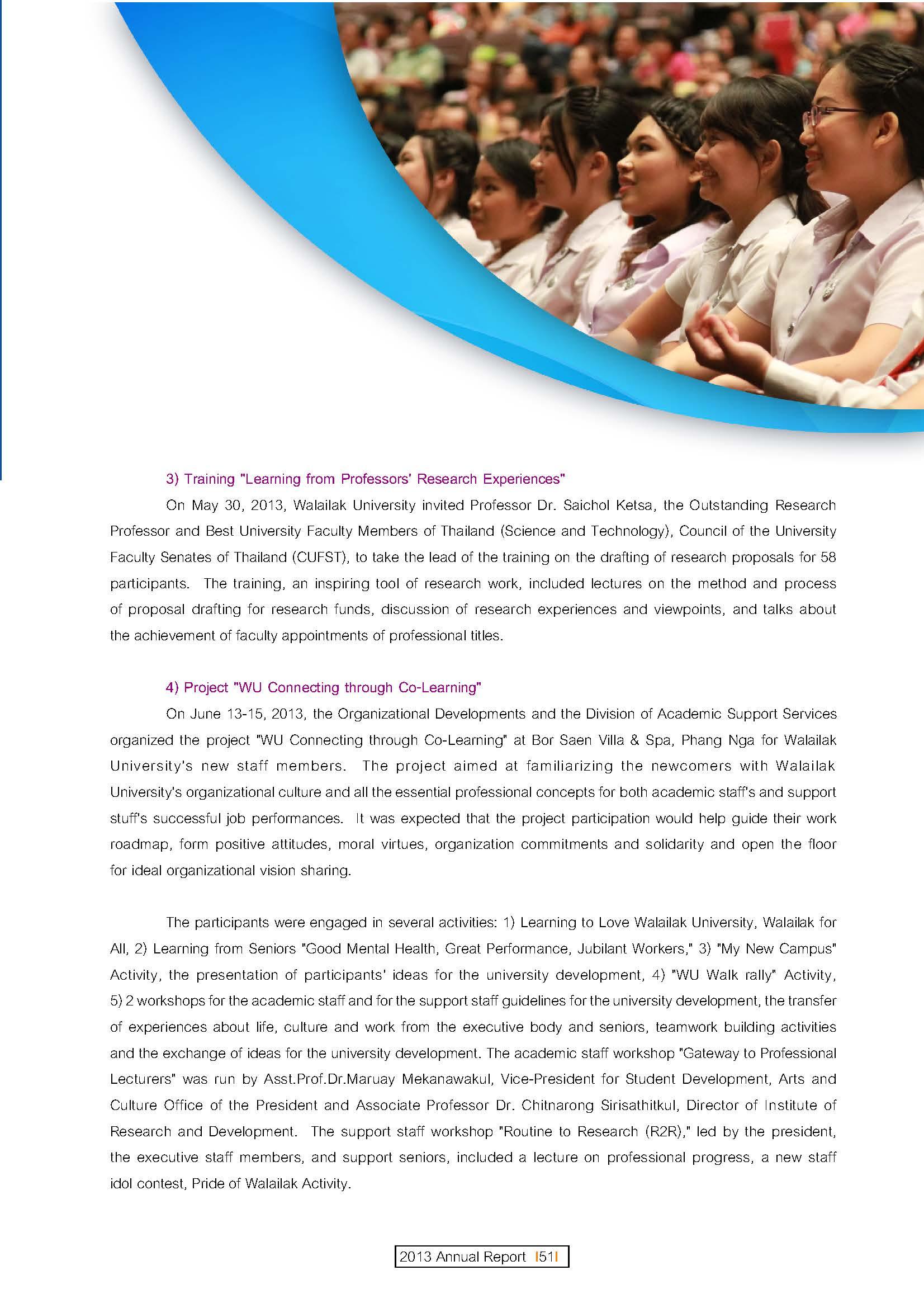 รายงานประจำปี2013ภาษาอังกฤษ_Page_51
