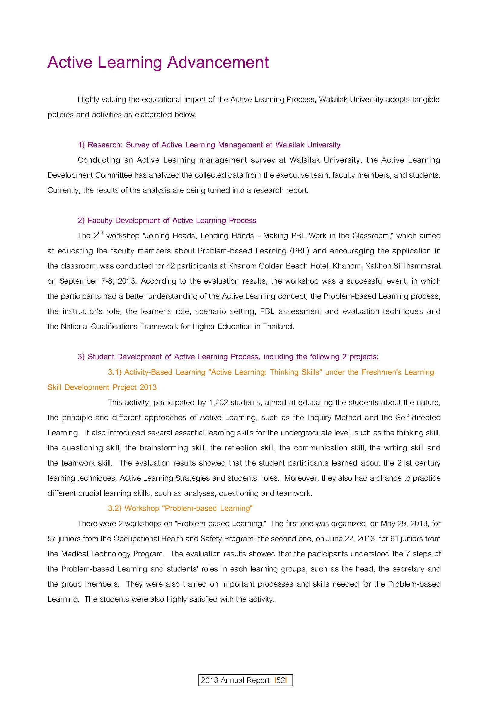 รายงานประจำปี2013ภาษาอังกฤษ_Page_52