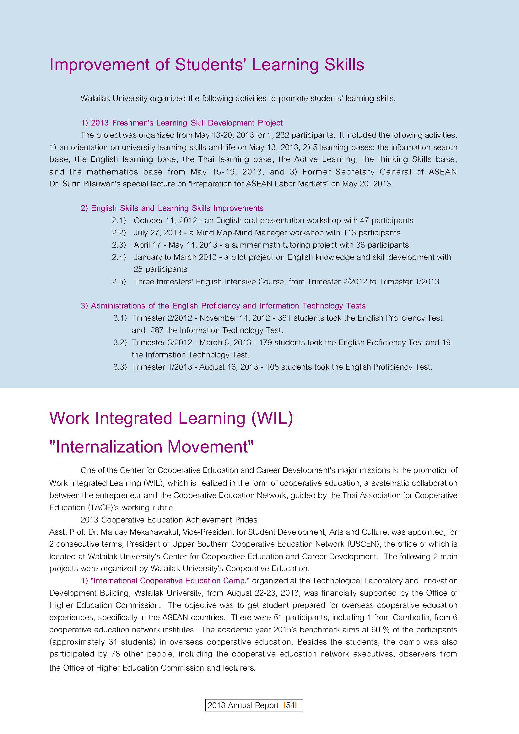 รายงานประจำปี2013ภาษาอังกฤษ_Page_54