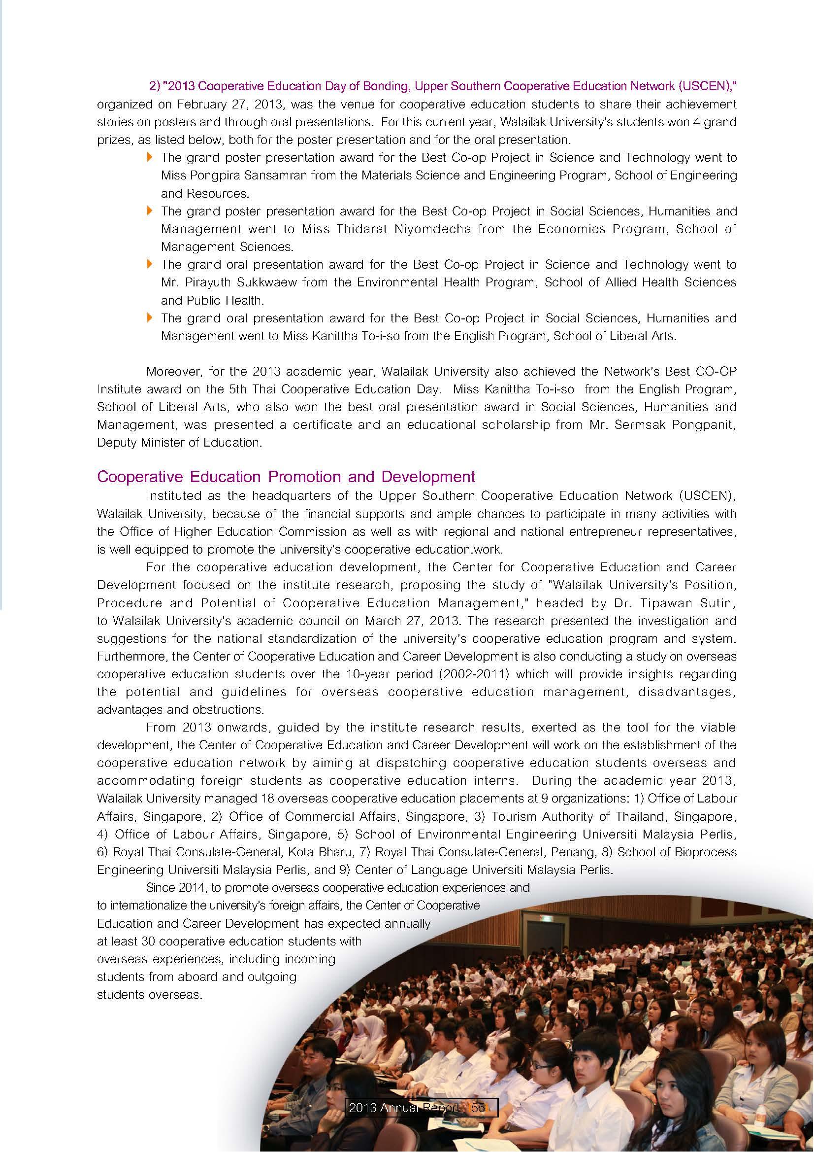 รายงานประจำปี2013ภาษาอังกฤษ_Page_55