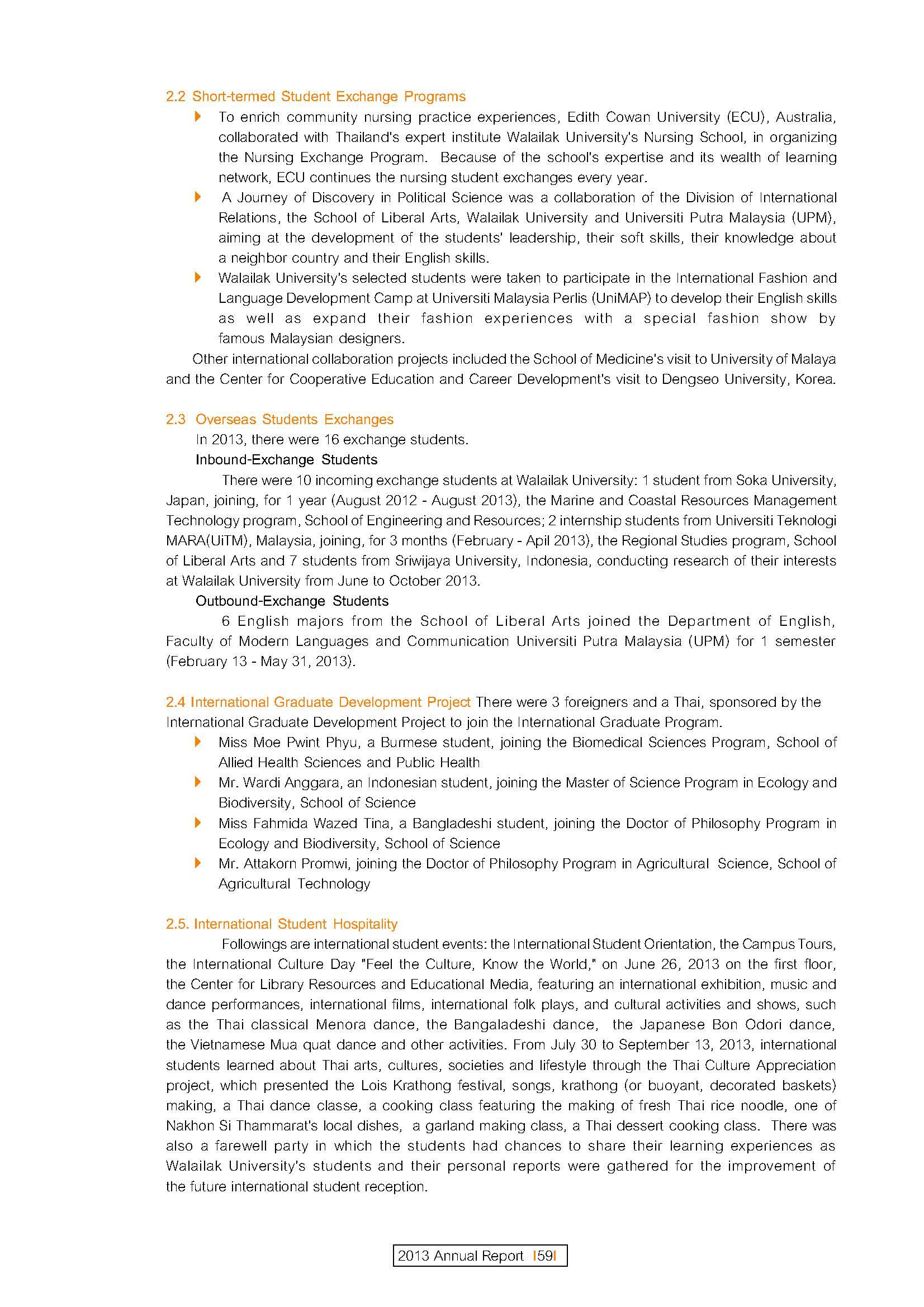 รายงานประจำปี2013ภาษาอังกฤษ_Page_59