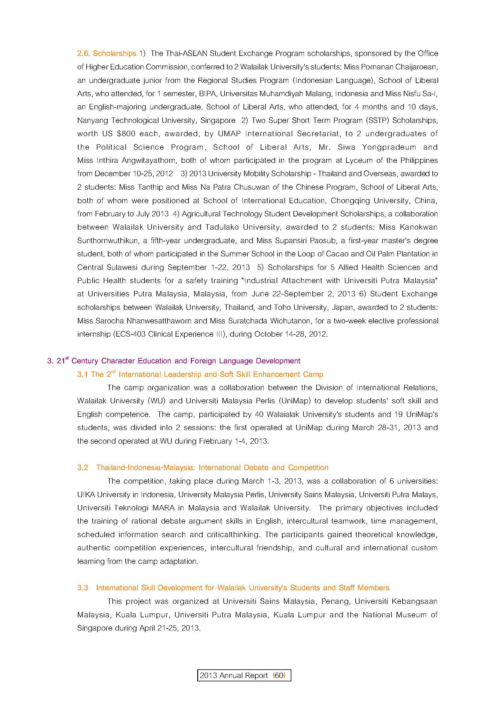 รายงานประจำปี2013ภาษาอังกฤษ_Page_60