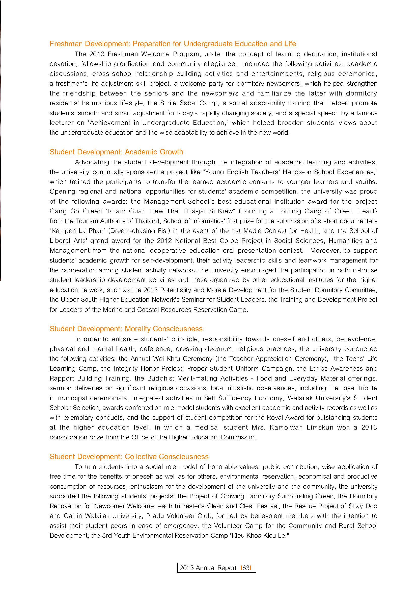 รายงานประจำปี2013ภาษาอังกฤษ_Page_63