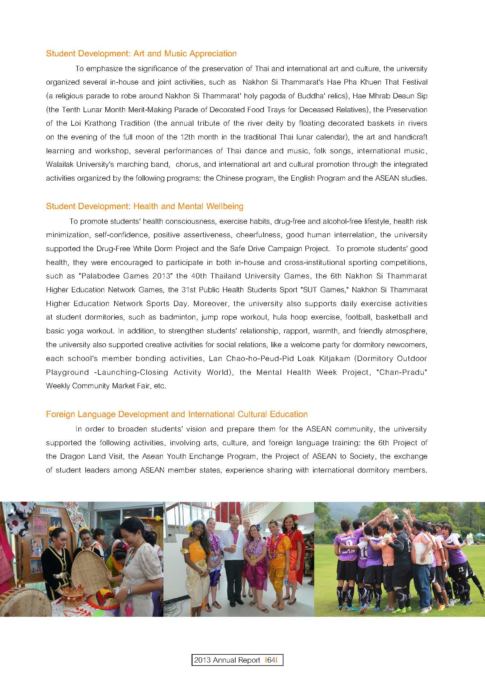 รายงานประจำปี2013ภาษาอังกฤษ_Page_64