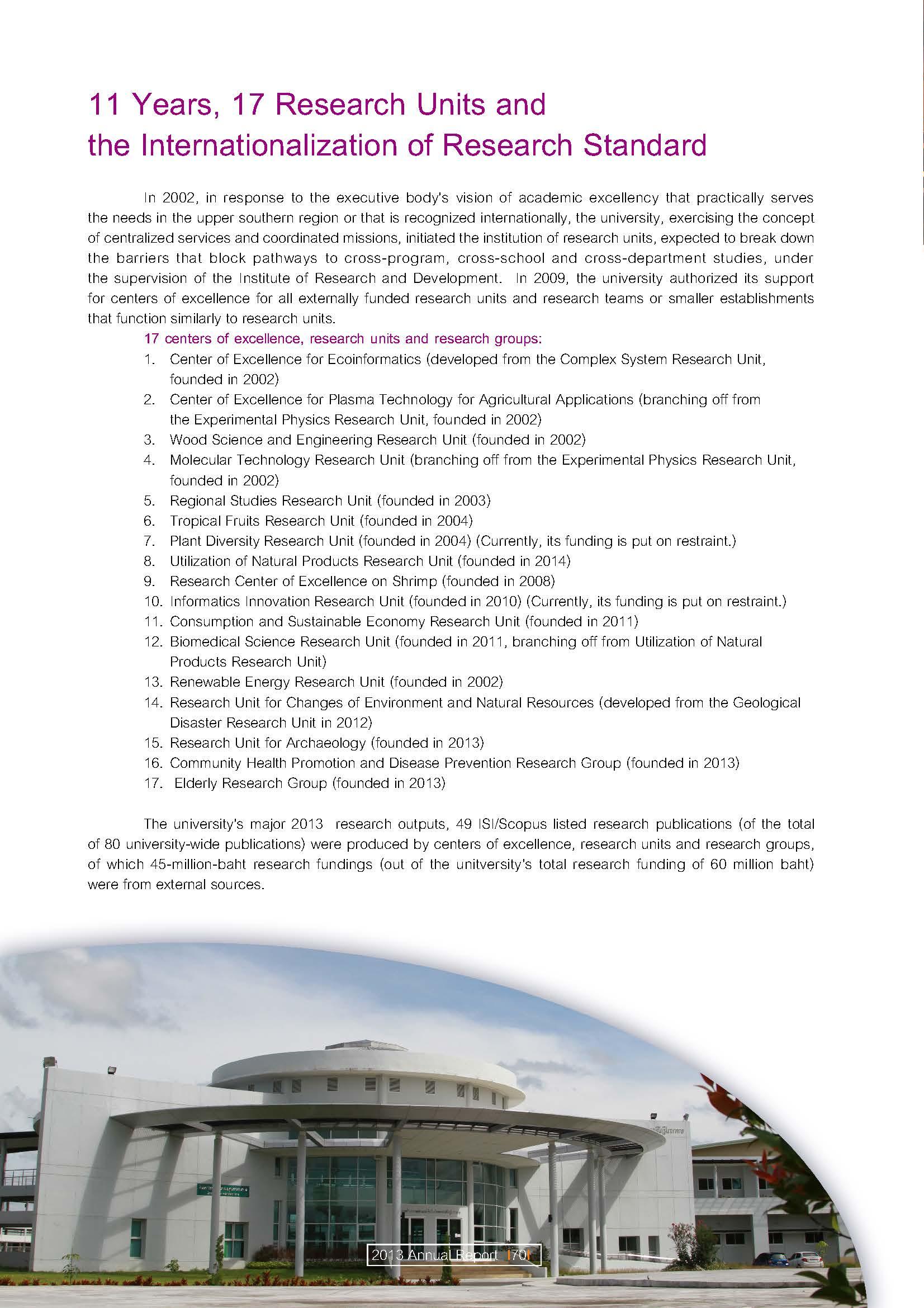 รายงานประจำปี2013ภาษาอังกฤษ_Page_70