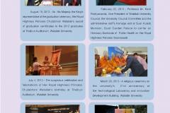 รายงานประจำปี2013ภาษาอังกฤษ_Page_27
