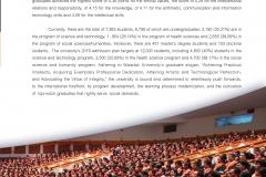 รายงานประจำปี2013ภาษาอังกฤษ_Page_37
