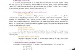 รายงานประจำปี2013ภาษาอังกฤษ_Page_53