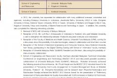 รายงานประจำปี2013ภาษาอังกฤษ_Page_57
