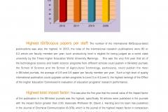 รายงานประจำปี2013ภาษาอังกฤษ_Page_68