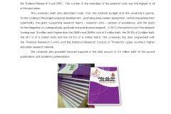 รายงานประจำปี2013ภาษาอังกฤษ_Page_69