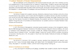 รายงานประจำปี2013ภาษาอังกฤษ_Page_71