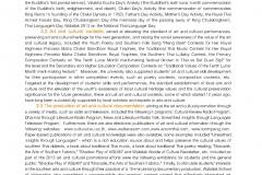 รายงานประจำปี2013ภาษาอังกฤษ_Page_78