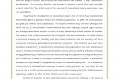wu-2017eng-29-8-61_Page_04