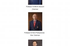 wu-2017eng-29-8-61_Page_10