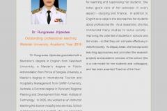 wu-2017eng-29-8-61_Page_31