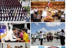 wu-2017eng-29-8-61_Page_59