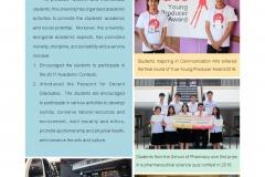 wu-2017eng-29-8-61_Page_60