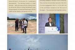 wu-2017eng-29-8-61_Page_73