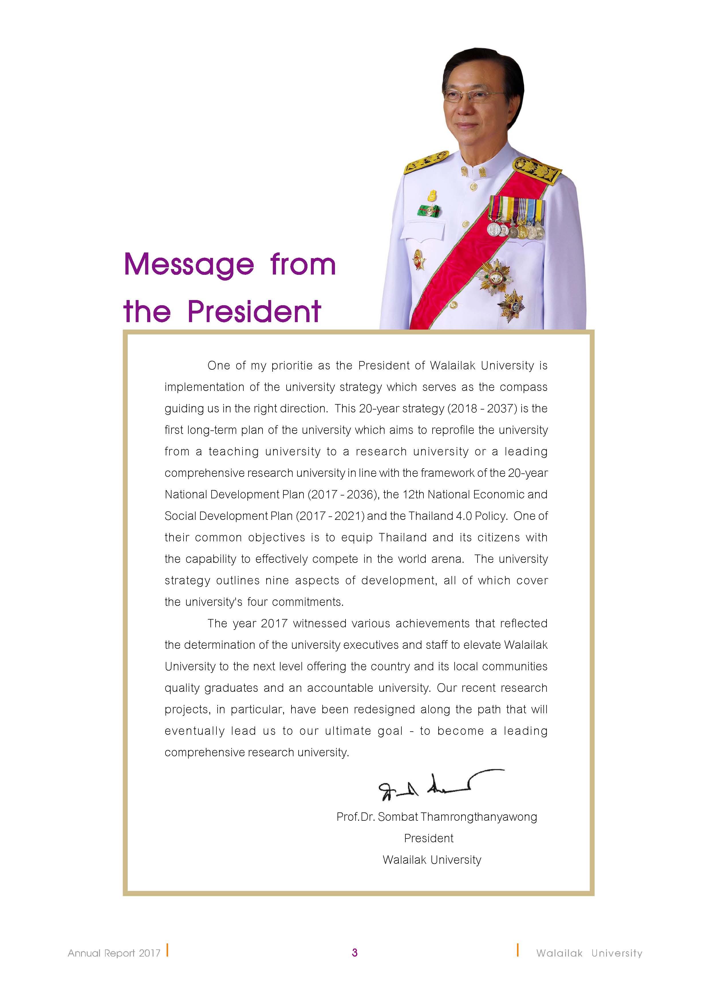 wu-2017eng-29-8-61_Page_03