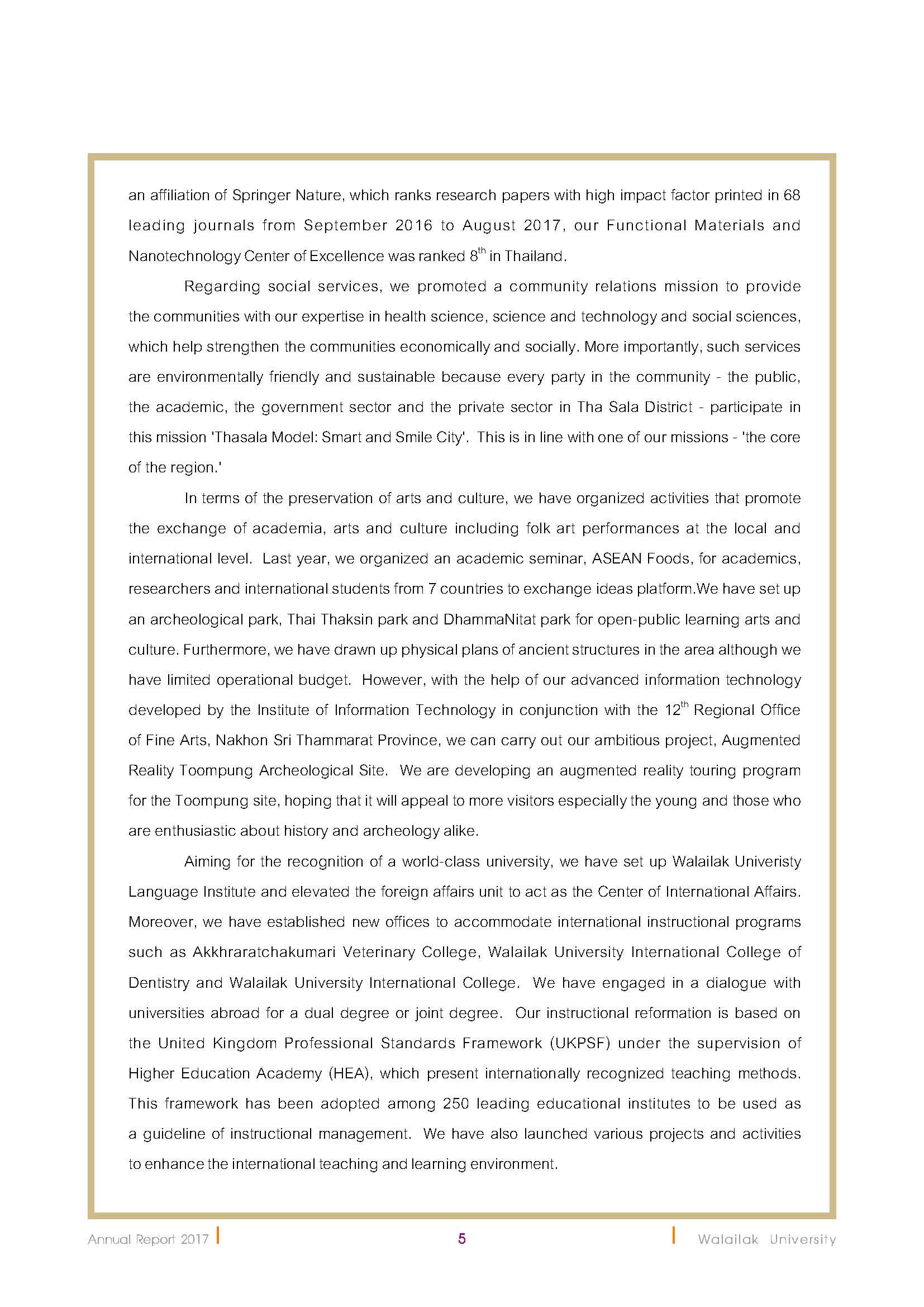 wu-2017eng-29-8-61_Page_05