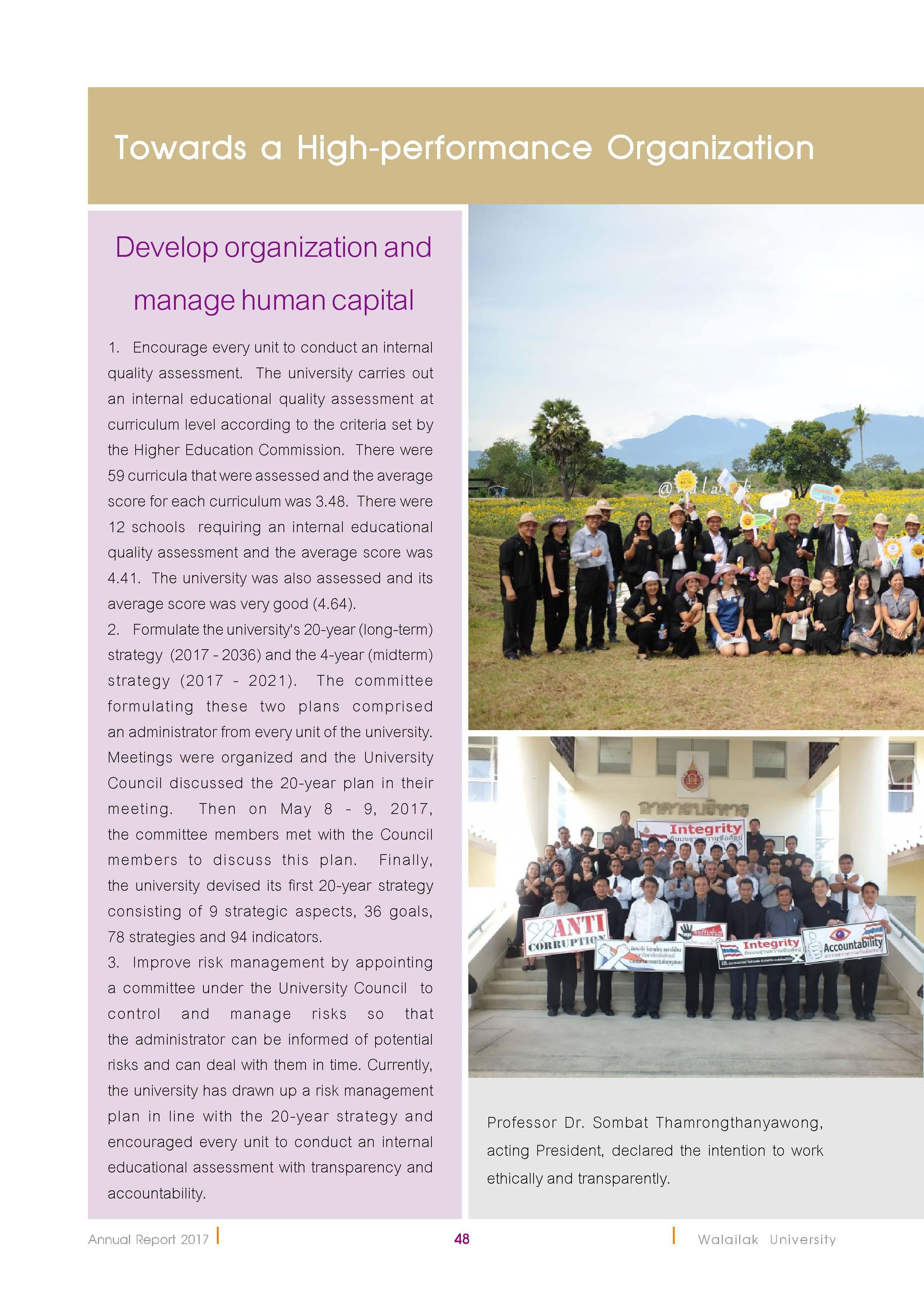 wu-2017eng-29-8-61_Page_48