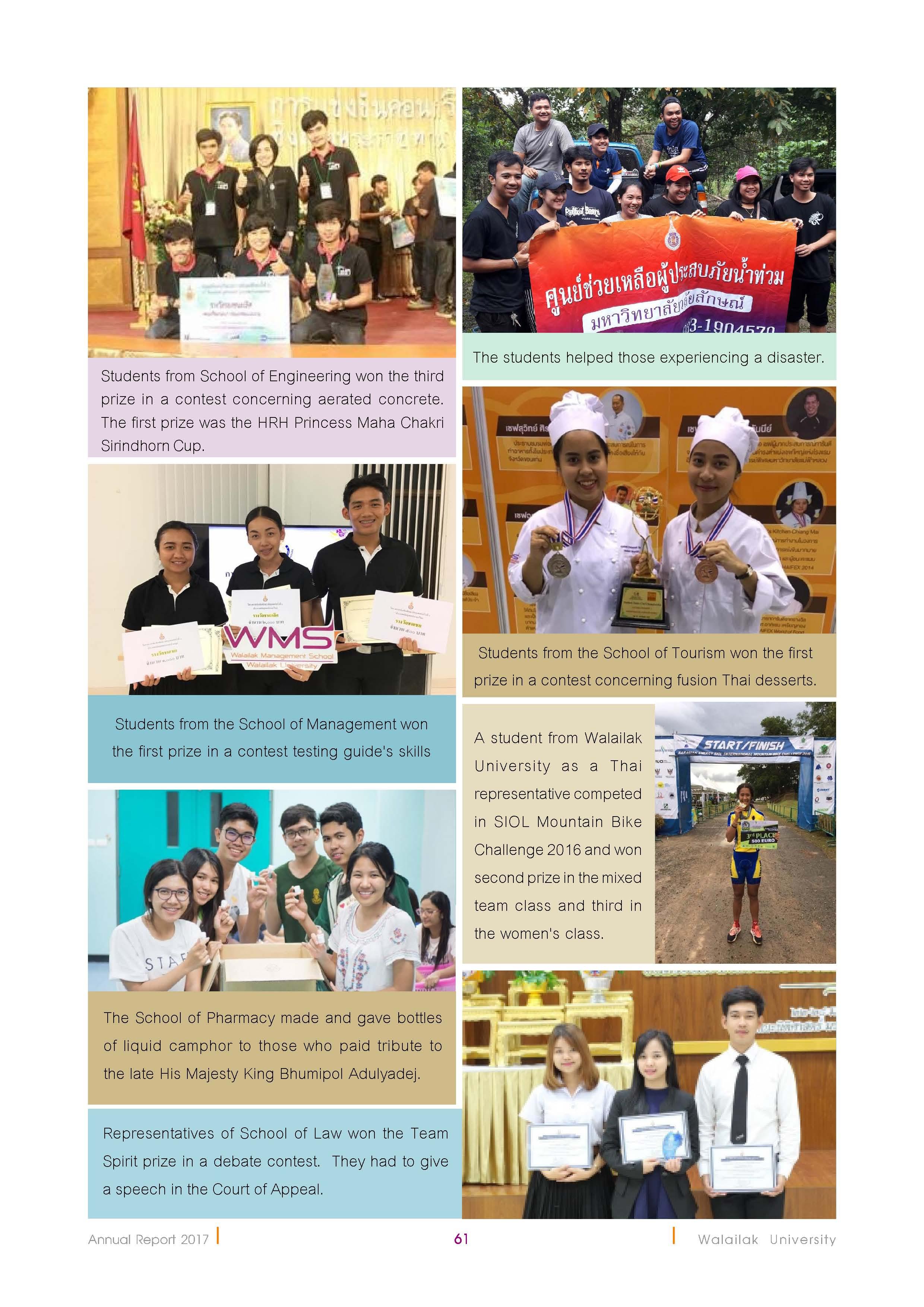 wu-2017eng-29-8-61_Page_61