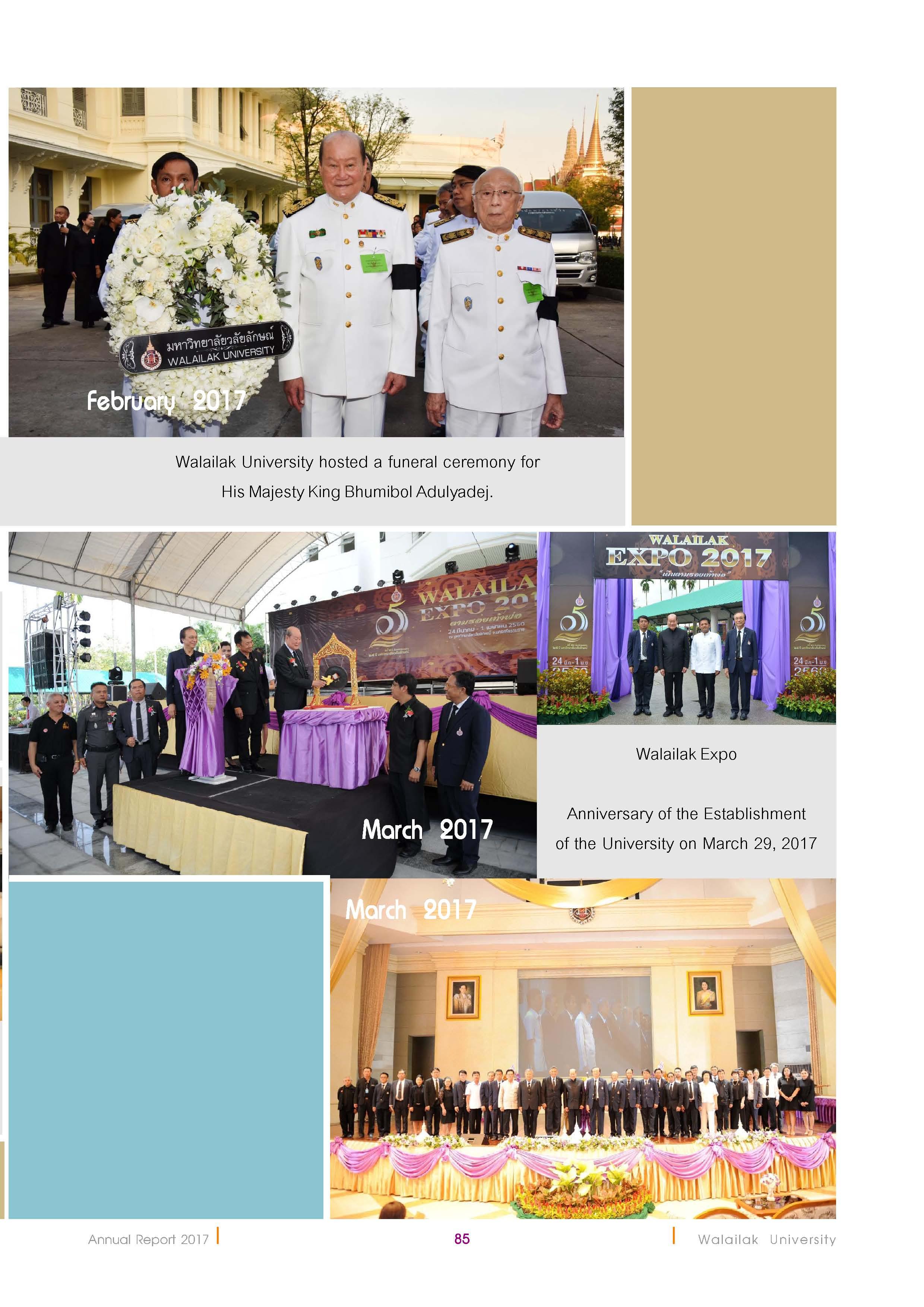wu-2017eng-29-8-61_Page_85