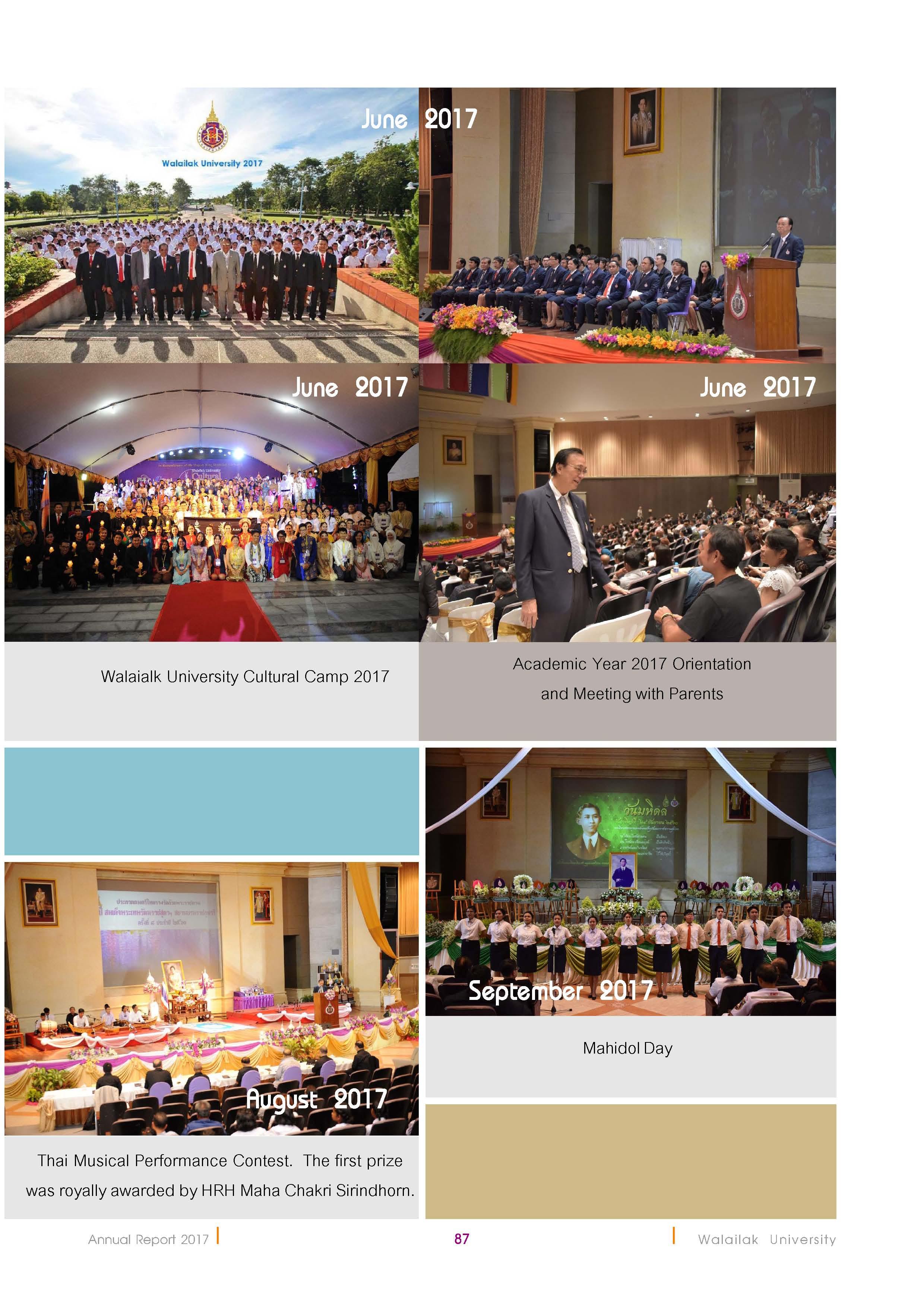 wu-2017eng-29-8-61_Page_87