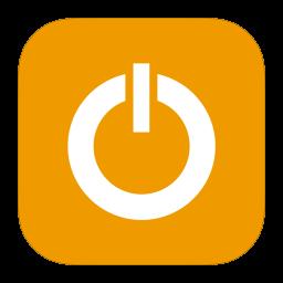 metroui-other-power-icon